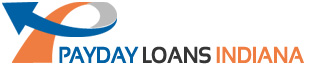 PayDay Loans Indiana